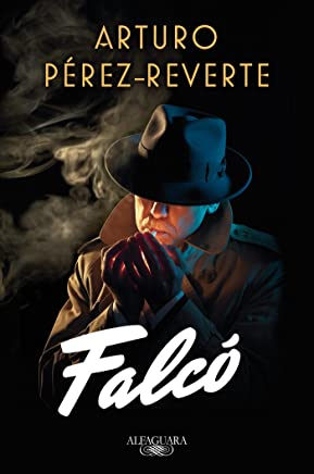 Falcó / Falco (Spanish Edition)