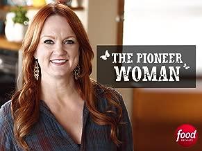 The Pioneer Woman, Season 15
