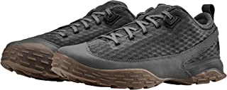 The North Face Men's One Trail Shoe
