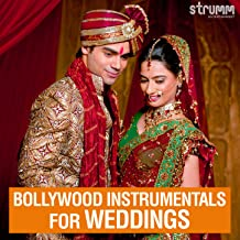 Best bollywood instrumental songs for wedding Reviews