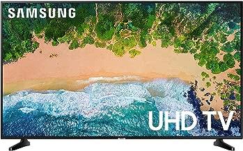 Samsung UN55NU6950FXZA 55