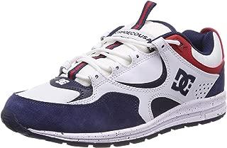 Kalis Lite Se M Shoe Xwrb Shoes