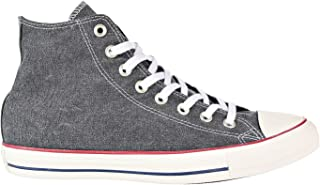 Converse Adult Hi Chuck Taylor All Star Shoes