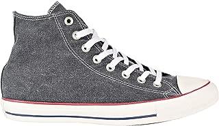 Converse Men's Chuck Taylor All Star Hi-top Shoes