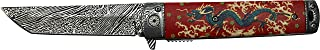 Best the samurai collection knives Reviews