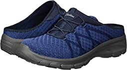 ad71f1bc7e9 Skechers relaxed fit bikers pedestrian
