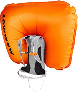 Ultralight 20L Removable Airbag 3.0 Highway, 20L