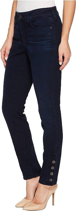 NYDJ - Ami Skinny Legging Jeans in Sinclair