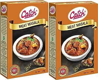 Best catch meat masala Reviews