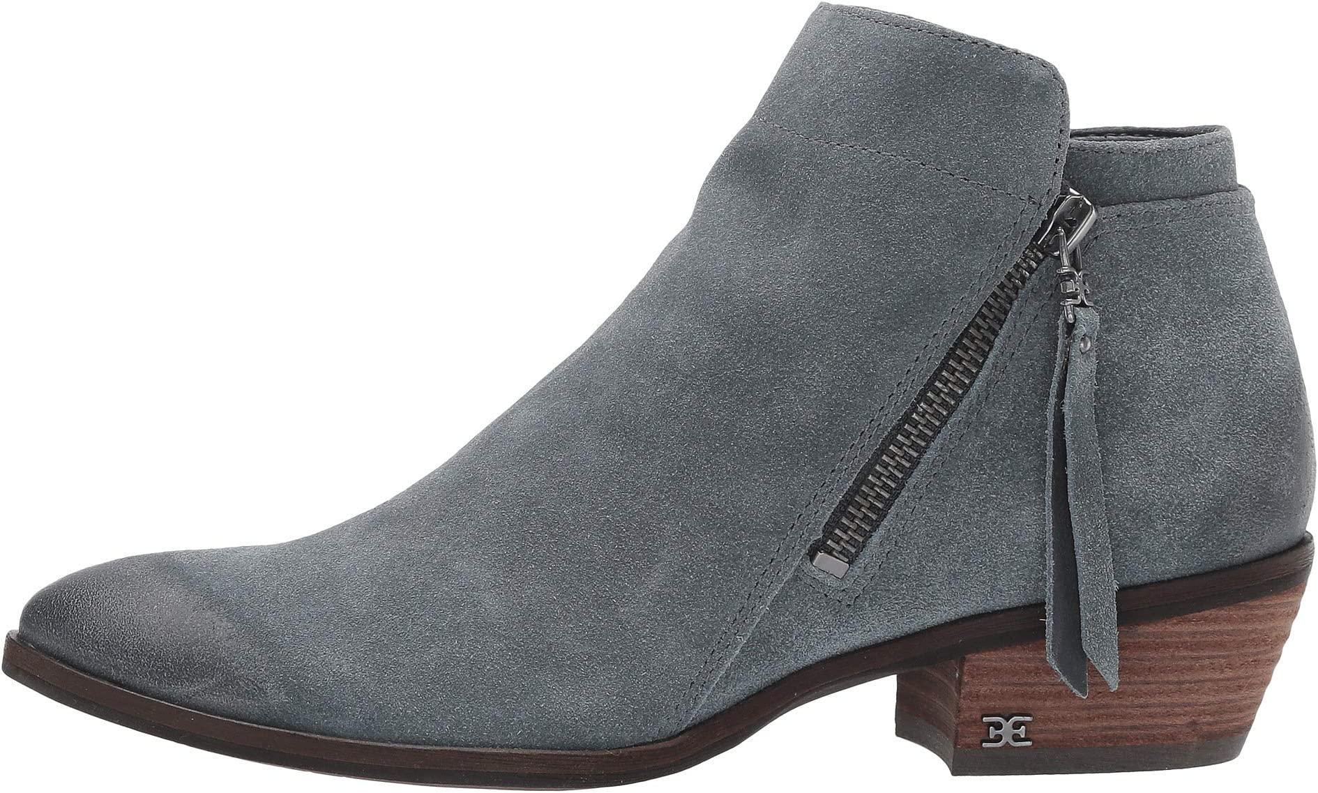 Sam Edelman Packer | Women's shoes | 2020 Newest