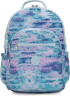 Women's Seoul XL Laptop Backpack