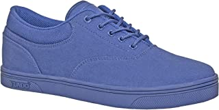 VLADO Footwear Boy's Milo Low Top Sneakers