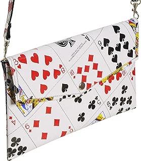 clutch purse images
