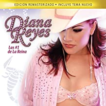 Best diana reyes la reina Reviews