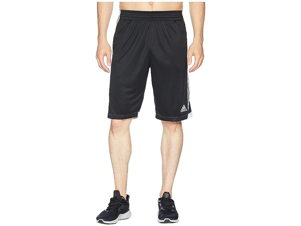 adidas - adidas 3G Speed Shorts
