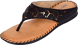 DOCTOR EXTRA SOFT Women's Fashion Sandals