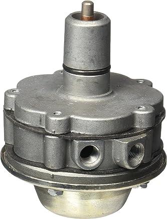 Airtex 4886 Fuel Pump