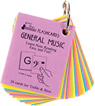 Notes & Strings General Music 2