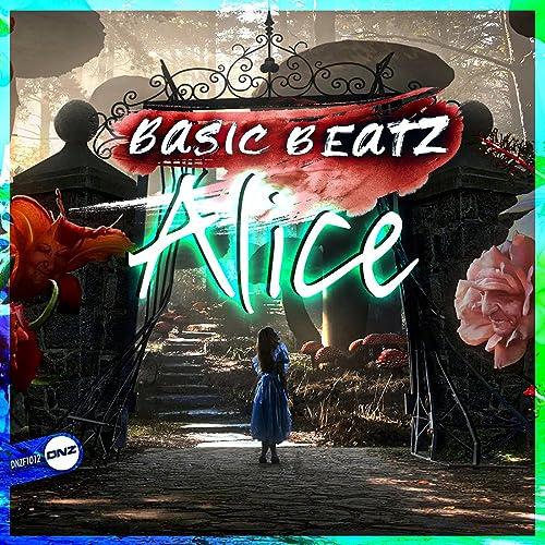 Basic Beatz - Alice