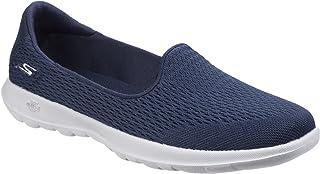 Skechers Go Walk Lite-15410 Loafer Flat
