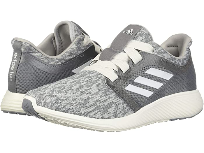 adidas Running adidas Running Edge Lux 3