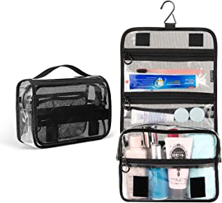 specialized travel bag