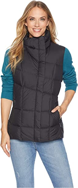 Ellipsis Down Vest