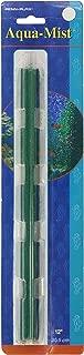 Penn Plax Aqua Mist Air Stone Bar Aerator for Fish Tank