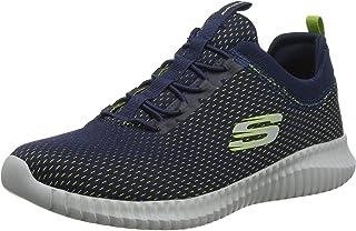 Skechers Men's Elite Flex-Belburn Sneakers
