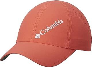 Columbia Silver Ridge™ Iii Ball Cap