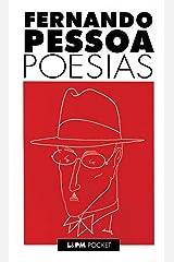 Poesias eBook Kindle