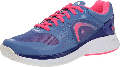 HEAD Chaussures Femme Speed Pro 274005