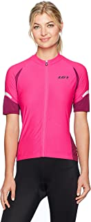Louis Garneau W's Ride - Playera de Ciclismo