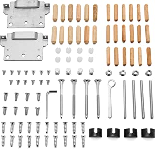 ikea hemnes parts