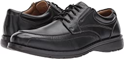 Dockers Barker Moc Toe Oxford