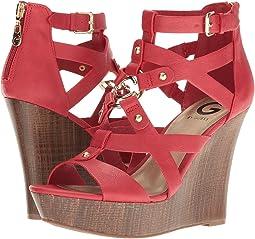 93270509b90 Women s Sandals