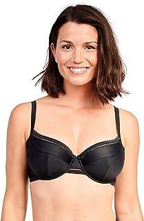 Sans Complexe Women's Mykonos Touch 78AAG11 Underwired Bikini top