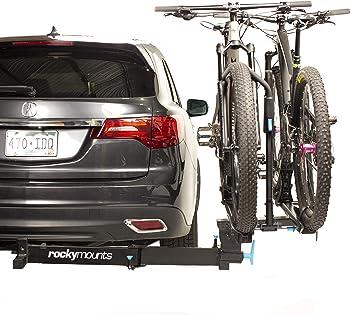RockyMounts BackStage Bike Rack