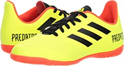 Predator Tango 18.4 IN Soccer (Little Kid/Big Kid)