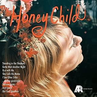 honey child music