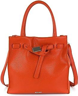 SURI FREY Shopper Sindy 12581 Damen Handtaschen Uni One Size