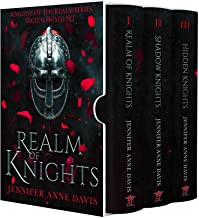 Knights of the Realm: Digital Boxed Set