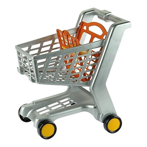 Shopping Carro: Amazon.es