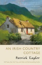 An Irish Country Cottage: An Irish Country Novel (Irish Country Books, 13)