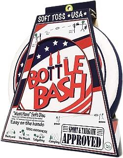 Bottle Bash