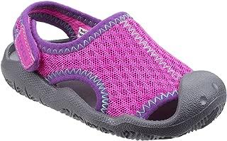 Crocs Childrens/Kids Swiftwater Beach Sandals