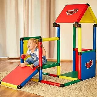 Suchergebnis auf Amazon.de für: klettergerüst indoor: Spielzeug