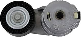 Genuine Chrysler 5278201AH Radiator Inlet Hose