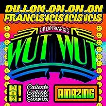 Best dillon francis wut wut Reviews
