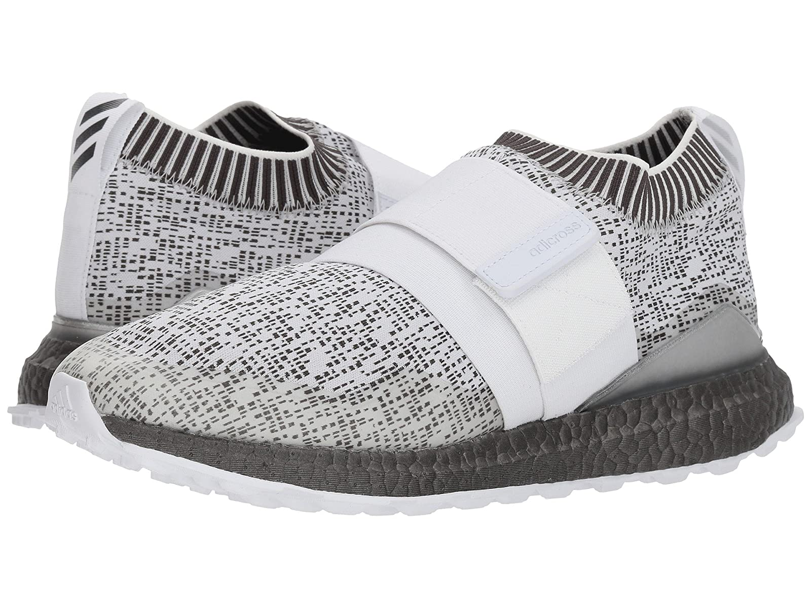 adidas Golf Crossknit 2.0Atmospheric grades have affordable shoes